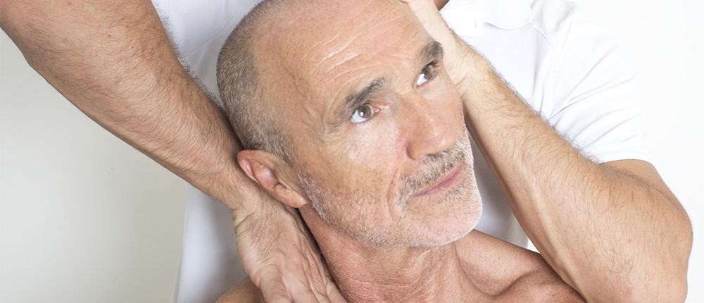 Acufene approccio osteopatico