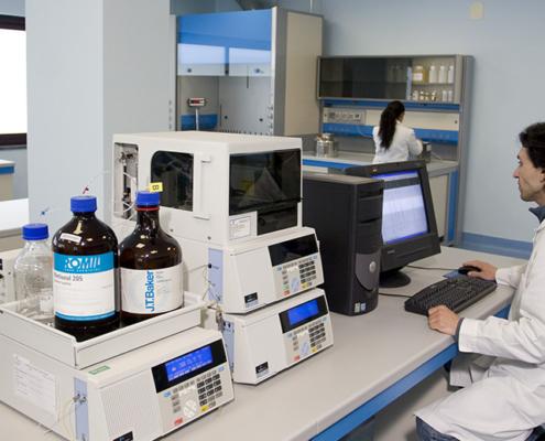 Nuovo protocollo farmacologico per acufene Csa Nuova Farmaceutica
