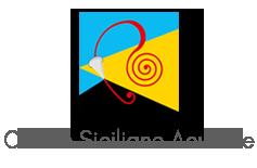 Centro Siciliano Acufene