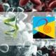 Coronavirus: avviso per l'incolumità dei pazienti